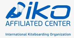 IKO-International Kiteboarding Organization