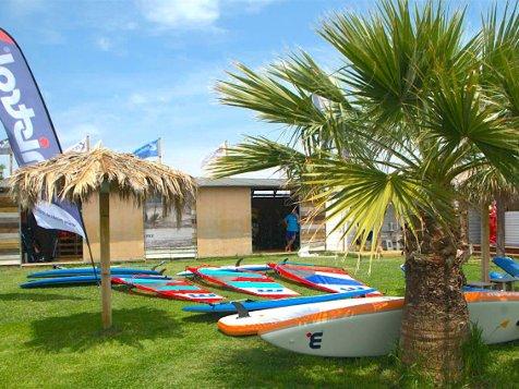 lefkadi-surf-club-equipment