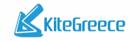 Kitegreece.com