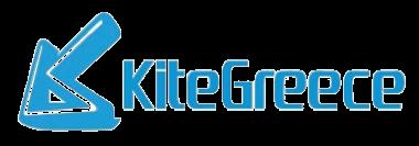 Kitegreece.com