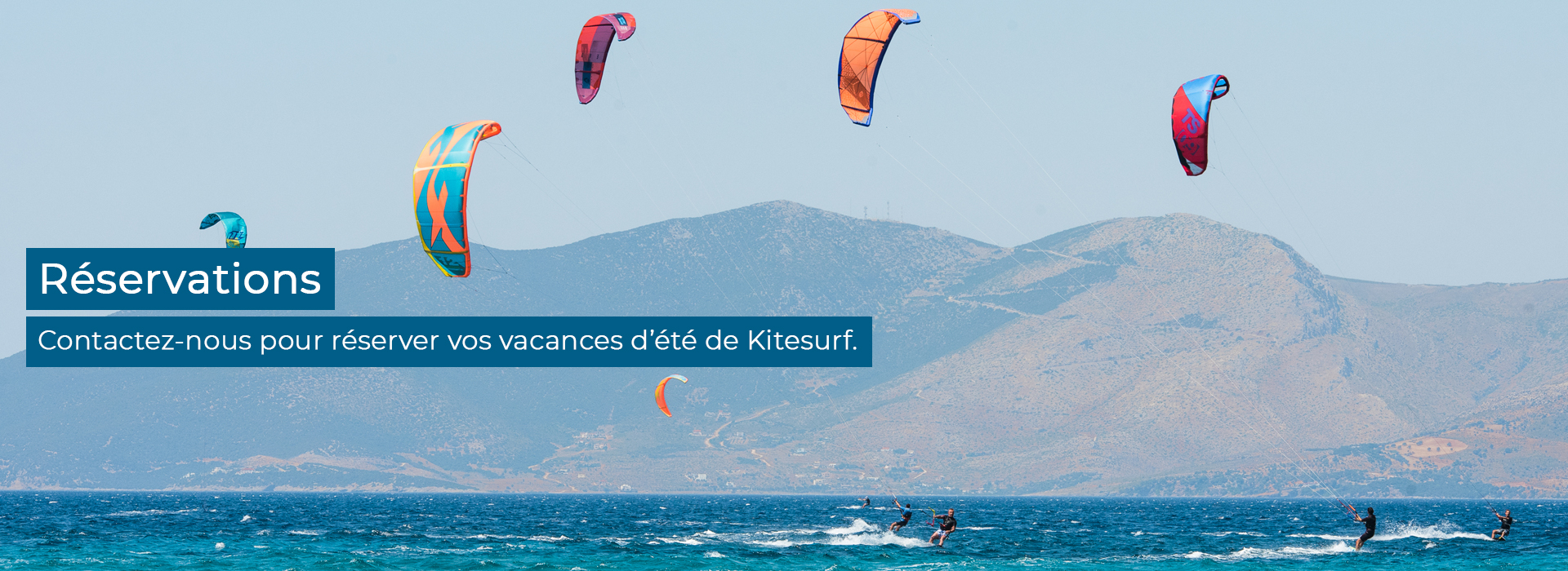 kitegreece reservations